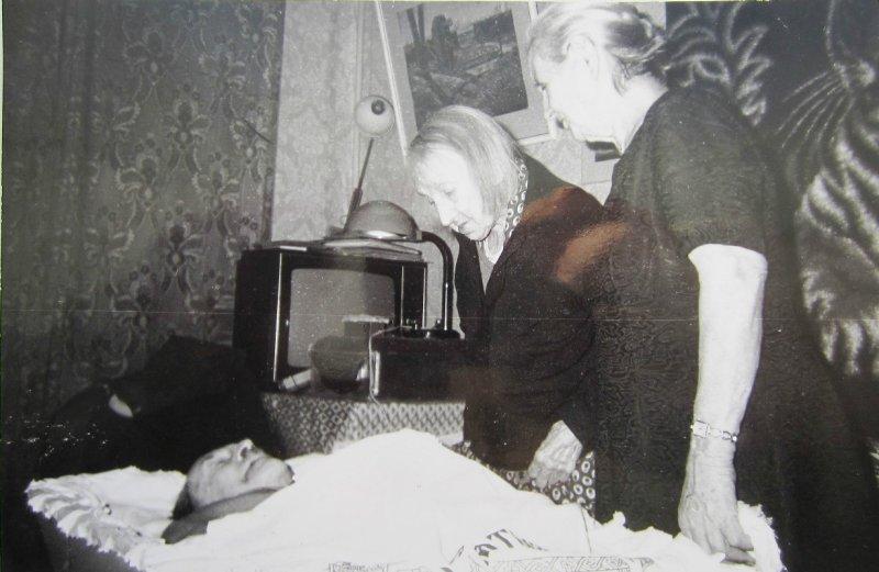 Марина цветаева (26 сентября 1892  2014 31 августа 1941) 31 августа 1941 года ушла из жизни марина цветаева